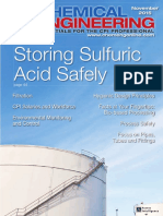Chemical+Engineering_2015_11.pdf