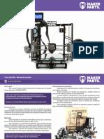 Manual MK.pdf
