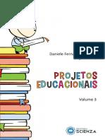Projetos%20Educacionais%20%E2%80%93%20Volume%203.pdf