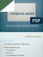 Alopecias
