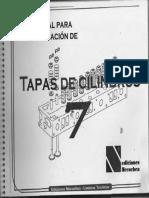 MANUAL TAPAS DE CILINDRO 7.pdf