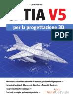 Estratto_CATIA_V5_Sclafani.pdf
