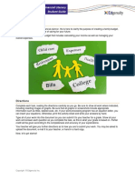 Financial Literacy-Student Guide.docx
