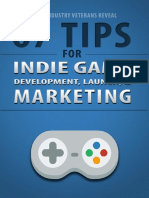 67-tips-for-game-developers.pdf
