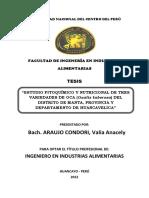 tesis oca azucares reductores.pdf