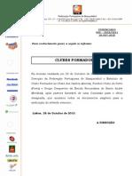 Com099-Clubes Formadores[1]