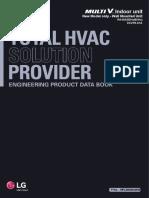 KR_MV IDU_WallMountedUnit%284series%29_R410A_5060Hz_Global_MFL55028426W_0CVP0-01A%28Mar.2017%29.pdf