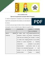 MatrizConceptualAA1.docx