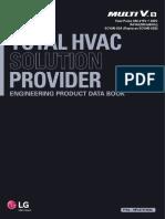 KR_Multi V S_R410A_5060Hz_HP_EU_MFL67474032_0CVM0-03A%28Jan.2017%29.pdf