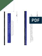 2-Automatizacion (1).pdf