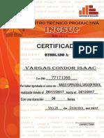 Manejo Cargador Frontal(vargas condor).pdf