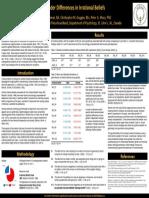 KerriBojman_CPA2011.pdf