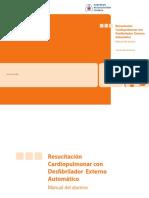 MANUAL SVB.pdf