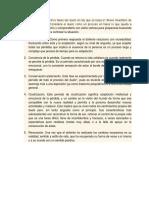 PORCESO DE DUELO SEPARACION.docx
