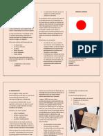 plegable derecho japonés .docx