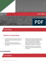 Coiled-Tubing-Spanish.pdf