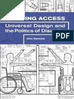 Building access.pdf
