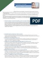 10-domande-vaccinazioni-1.pdf