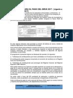 FORMULARIO PARA EL PAGO DEL NRUS 2017.docx
