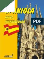 65 Lectie Demo Spaniola Intermediari