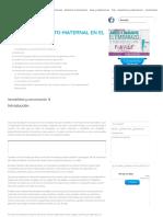 Infogen _ Comunicación Feto-maternal en El Embarazo