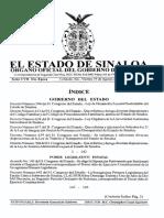 Ley Organica UAIS-2016.pdf