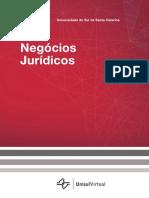 [7691 - 23548]negocios_juridicos_livro_completo.pdf