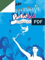 Diplomado Participaz - Módulo 3  Empoderamiento  Político