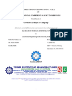 TECNIA INSTITUTE OF ADVANCED STUDIES.docx
