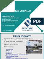 Jornada-de-Calidad-2013-Ponencia Colombia.pdf
