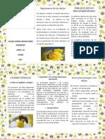 abeja.docx