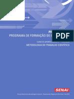 TRABALHO CIENTIFICO.pdf