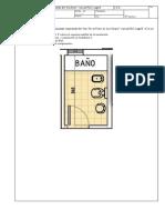 001_Practicas Domotica con Logo!_Punto de Luz Simple.pdf