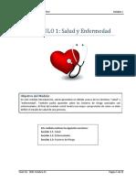 Final-3.0_2015-10-21_Módulo-1_E.pdf