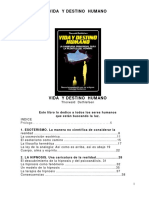 vida-y-destino-humano1-thorwald-dethlefsen (1).docx