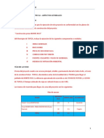 002 NORMATIVA Y GENERALIDADES DE ESPECIFICACION TECNICAS.docx