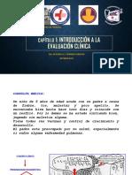EPD_Tema_01_Introducción,_Tema_02.pptx