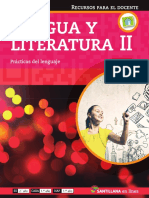 Lengua y literatura II en linea.pdf