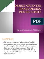 0 - OOP Pre-Req.pdf