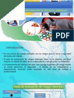 evaluacion-de-riesgos-laborales-Denis.pptx