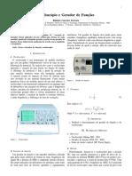 215621117-osciloscopio.pdf