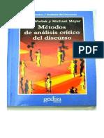 MetodosdeAnalisisCriticodelDiscurso-WodakyMeyer1.2.pdf