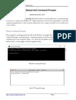 Command_Prompts.pdf