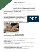 COCINA CARNES, PESCADOS Y AVES.docx