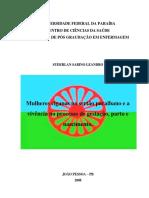 As Mulheres Ciganas do Sertão da Paraíba.pdf
