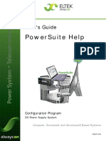 356807-063_PowerSuite-Help_3v3d.pdf