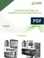 PRESENTACIÓN DE SISTEMA DE ENERGÍA DC FLATPACK2.pdf