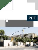 Memoria en Español de Restauracion Barrio La Mina Barcelona (1)