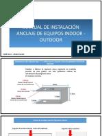 ANEXO D DETALLE FIJACIÓN Gabinetes IP y DWDM v2.pdf