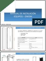 ANEXO I DETALLE INSTALACIÓN DWDM v2.pdf